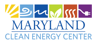 MD Clean Energy Center