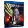 Artwork for You Blu It #18: Krull
