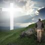 Artwork for Let God Bring Peace - Episode 10-11, March 9, 2020