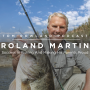Artwork for #0034 - Roland Martin - Success In Fishing And Making His Parents Proud