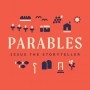 Artwork for PARABLES OF JESUS   The Net