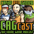 CAGcast #688: Death, Taxes, and Ads in VR Games show art