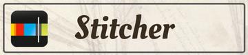 https://www.stitcher.com/podcast/go-ask-mickey-2/go-ask-mickey?refid=stpr