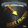 Artwork for Podcasting Best Practices