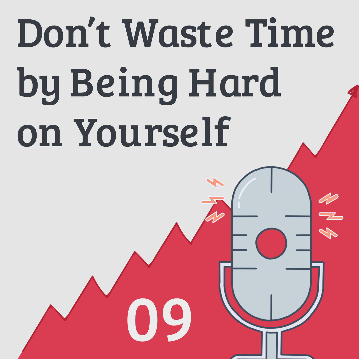Your Job is to Ship 3: Procrastination by Perfectionism is Killing Your Business