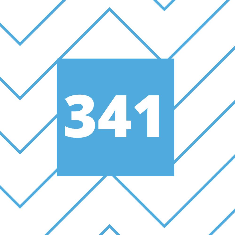 Avsnitt 341 - Coronaspecial