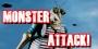 Artwork for The Mysterians | Monster Attack Ep. 21