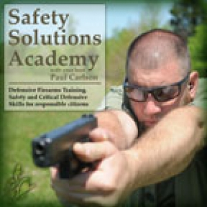 The Safety Solutions Academy » Podcast Feed