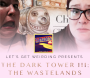 Artwork for The Dark Tower: The Wastelands