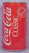 Episode #183 -- Coca-cola Classic