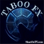 Artwork for Ep.16: Taboo FX - 108 - River Rants