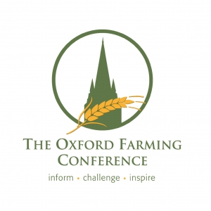 Oxford Farming Conference Emerging Leaders Podcast