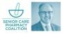 Artwork for Senior Care Pharmacy Coalition Fighting for Drug Pricing Transparency - Pharmacy Podcast Episode 269