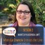 Artwork for When La Chancla Crosses the Line