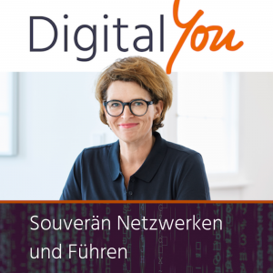 Digital You :Podcast
