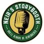 Artwork for NSB008-Ken Foley-Great Grandson of Louis Neir, 1st owner of Neirs Tavern, speaks
