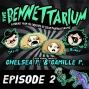 Artwork for Episode 2: Entertainment & Animal Parks