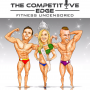 Artwork for Getting to Know WBFF Figure Diva Pro Asha Coulthard!