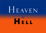 Heaven and Hell - Lesson 3