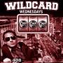 Artwork for Wildcard Wednesday Podcast Show S2E6