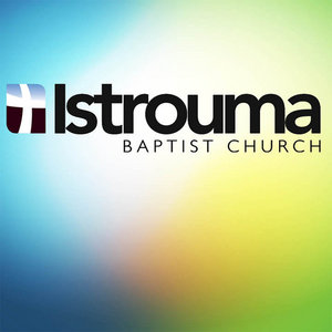 20121111 Istrouma Baptist Church
