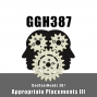 Artwork for GGH 387: Appropriate Placements III