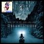 Artwork for 69: Dreamcatcher