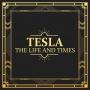 Artwork for 006 - Tesla - Is Paris Electrified? (1882-1884)