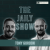 Tony Gordon returns to The Jaily Show Live with Jay Ludgrove show art