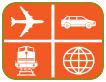 10 conseils pour voyager en toute sécurité