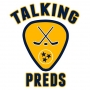 Artwork for 016: A Perfect Season for the Preds?