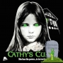 Artwork for SS017: Cathy's Curse