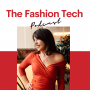 Artwork for How To Work With Fashion Tech Start-ups: A Guide For Retailers