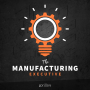 Artwork for Make It Right: Growth and Stability in Manufacturing Companies w/ Kevin Snook