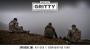 Artwork for EPISODE 361: KIA ORA // BOWHUNTING TAHR