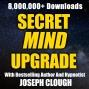 Artwork for #424 Success Steps Hypnosis