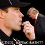 Artwork for CD202: Impeachment?