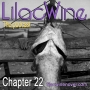 Artwork for Lilac wine - Chapter 22