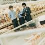 Artwork for Hoe goed zijn managers in de retail?