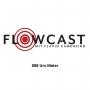 Artwork for Flowcast 08 mit Urs Meier, ehemaliger Schiedsrichter, Referent und Unternehmer.