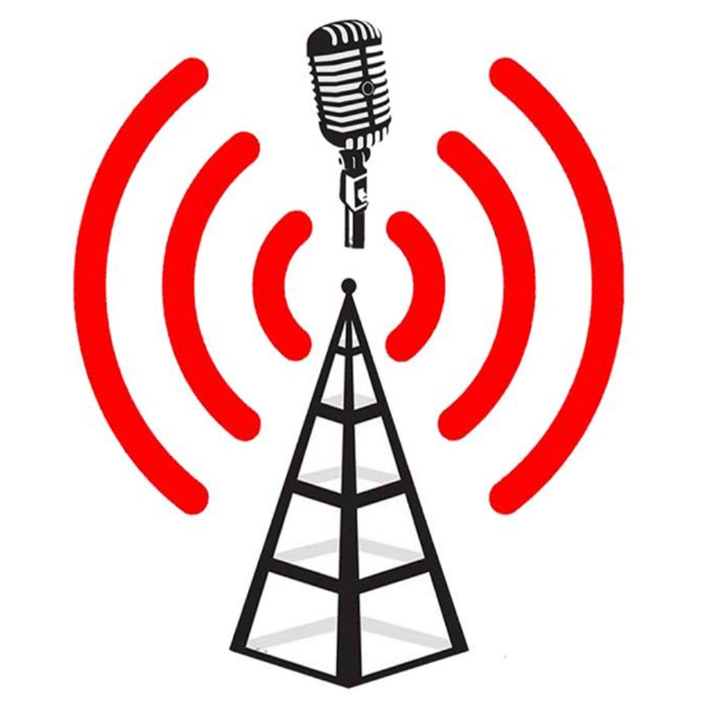The Show Radio