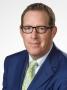 Artwork for CEO Spotlight: Greg Mount, RLH Corp./ NYU Conf Predictions