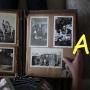 Artwork for ép. 20 - Le passé, c'est le passé ?