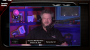 Artwork for SolarWinds, FBI Warnings, JetBrains, Government News, & 5G - Wrap Up - SWN #92