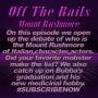 Artwork for Mount Rushmore of Italian Mob Actors...Sort Of???