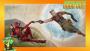 Artwork for Deadpool Deuce