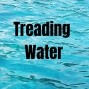 Artwork for Treading Water