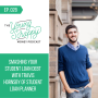 Artwork for Ep. 028: Smashing Your Student Loan Debt with Travis Hornsby of Student Loan Planner