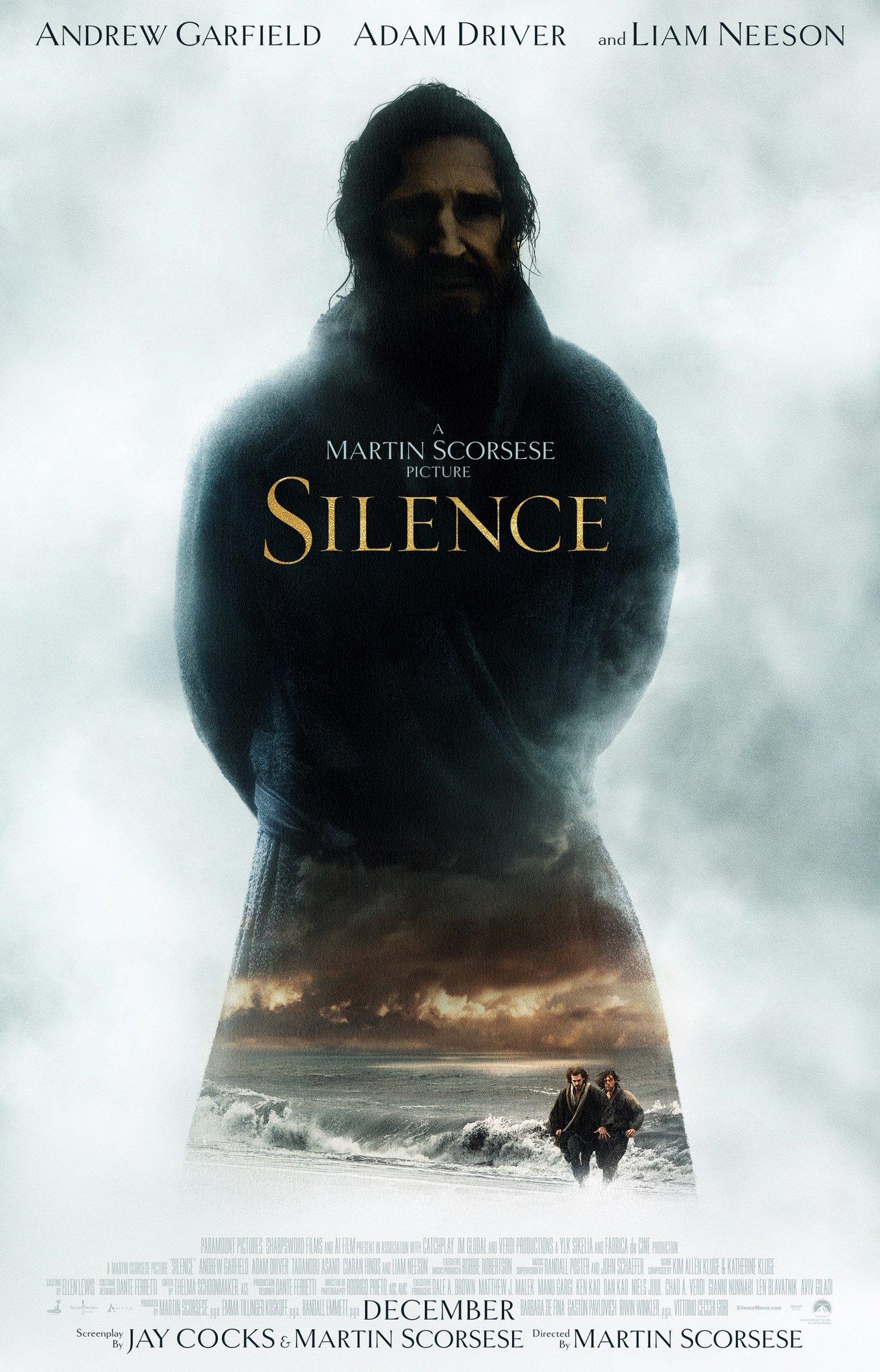 Episode 352: Silence