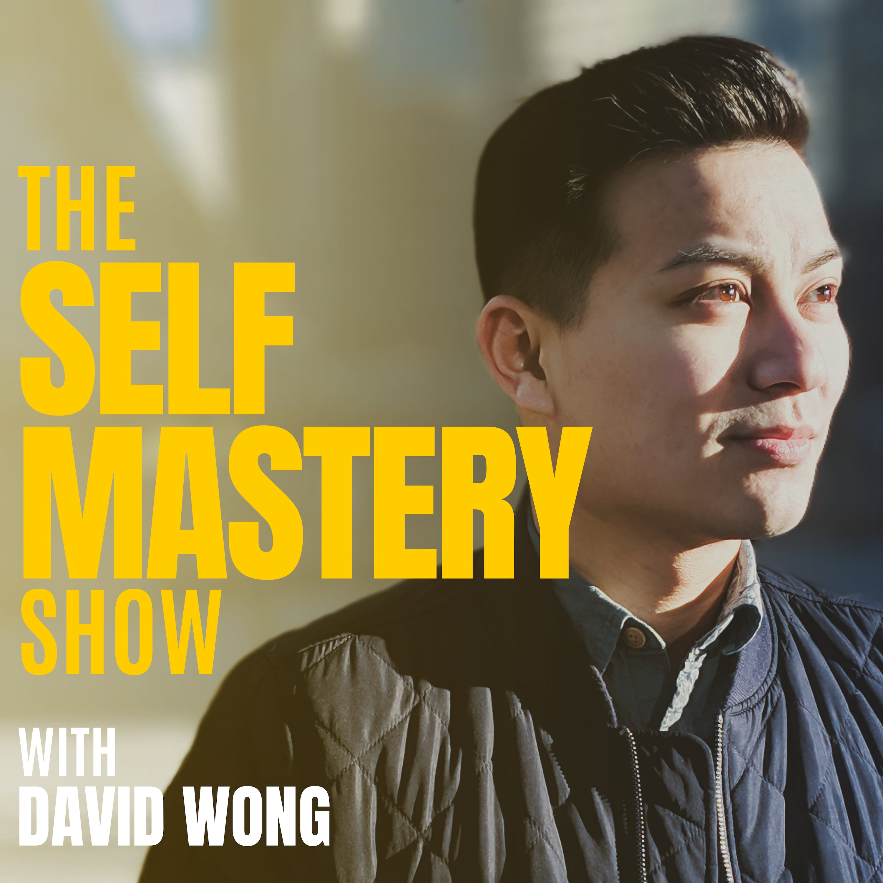 021 | Analyzing My Life In Gratitude w/ Lilly Wang [Part 2]
